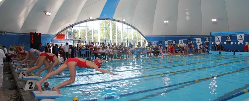 Borgo dei bambini centro piscine mugello for Piscine x bambini