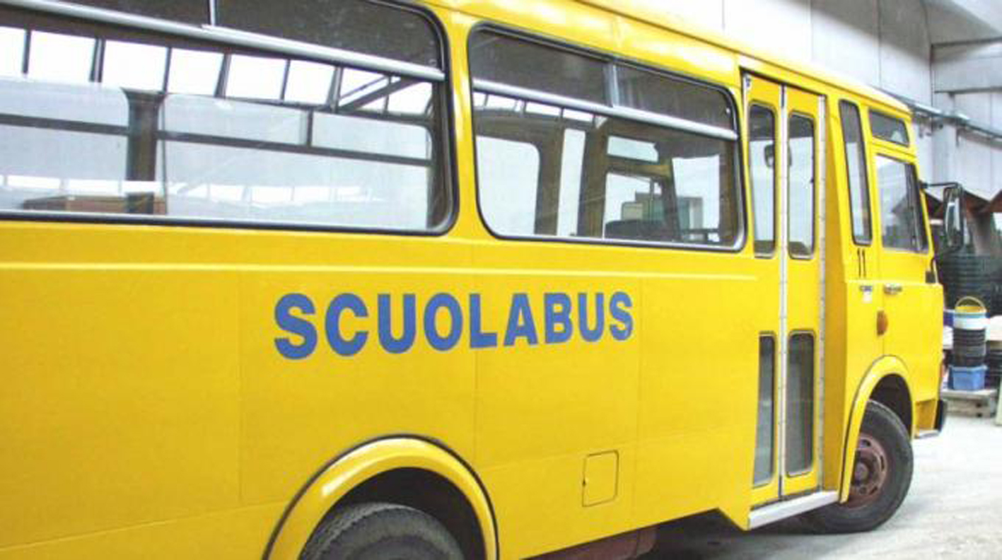 760305-scuolabus-2