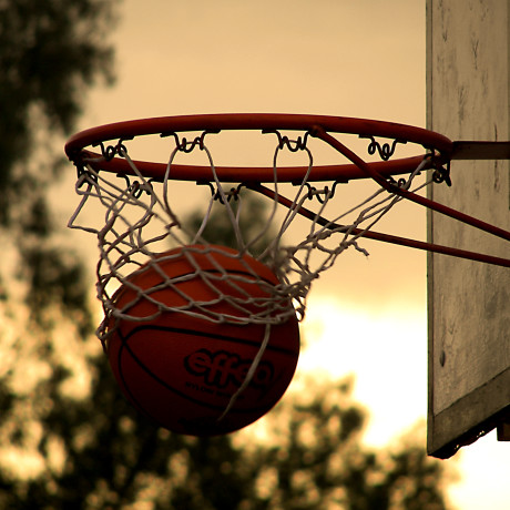 Pallacanestro (STM pallacanestro)
