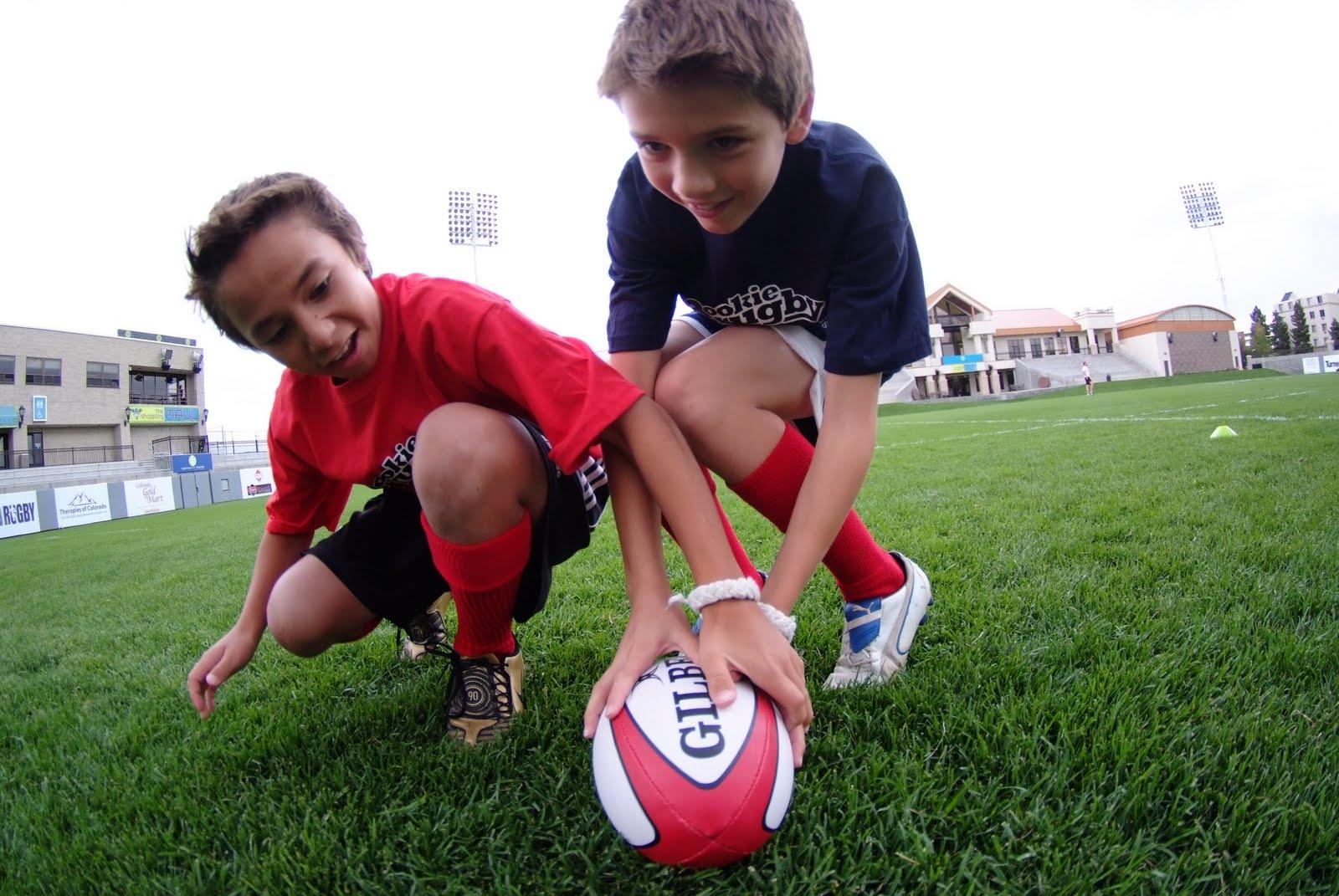 rookie-rugby-002