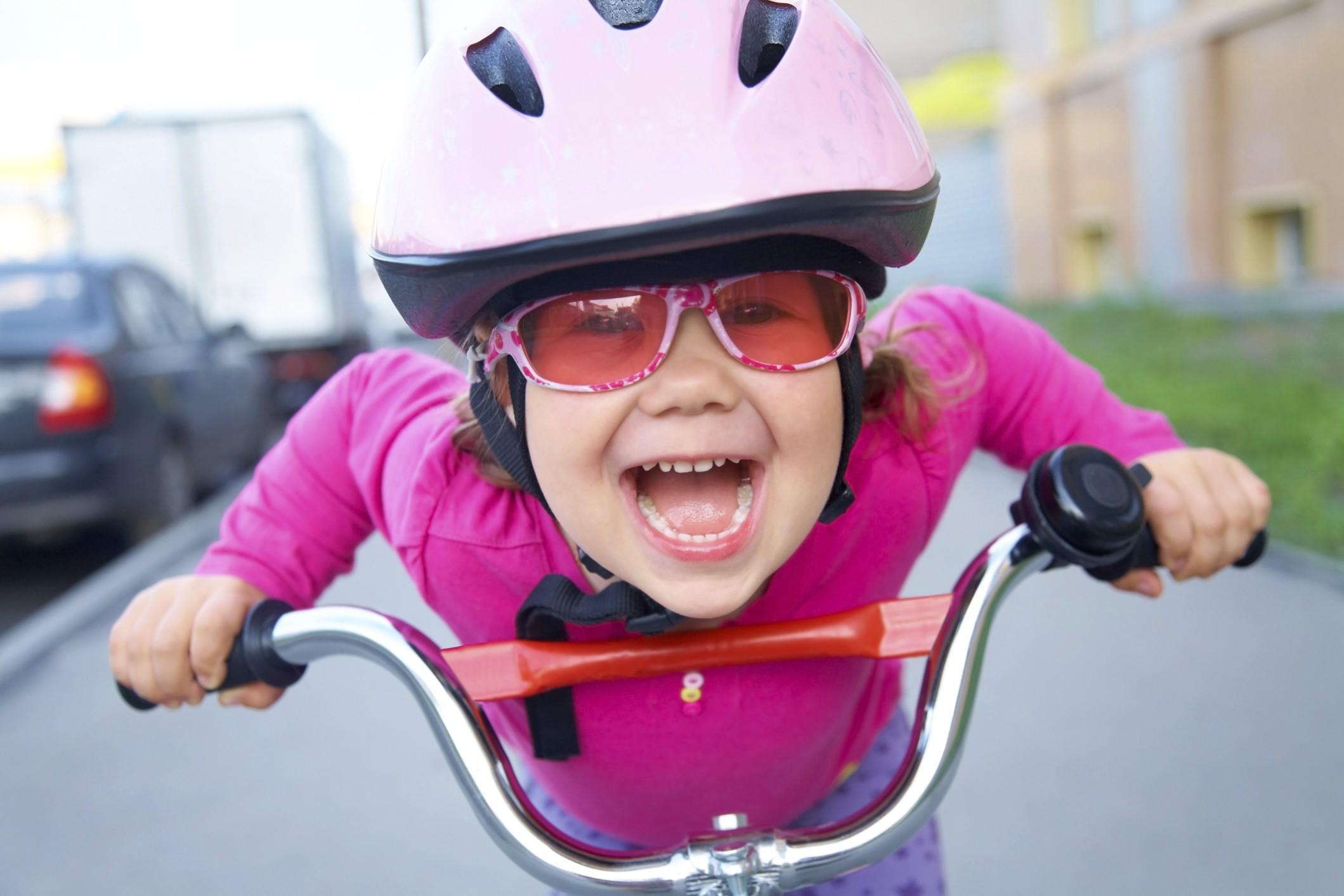 arcube-bici