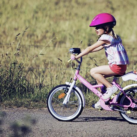 Pista Ciclabile Ecoturistica Sieve