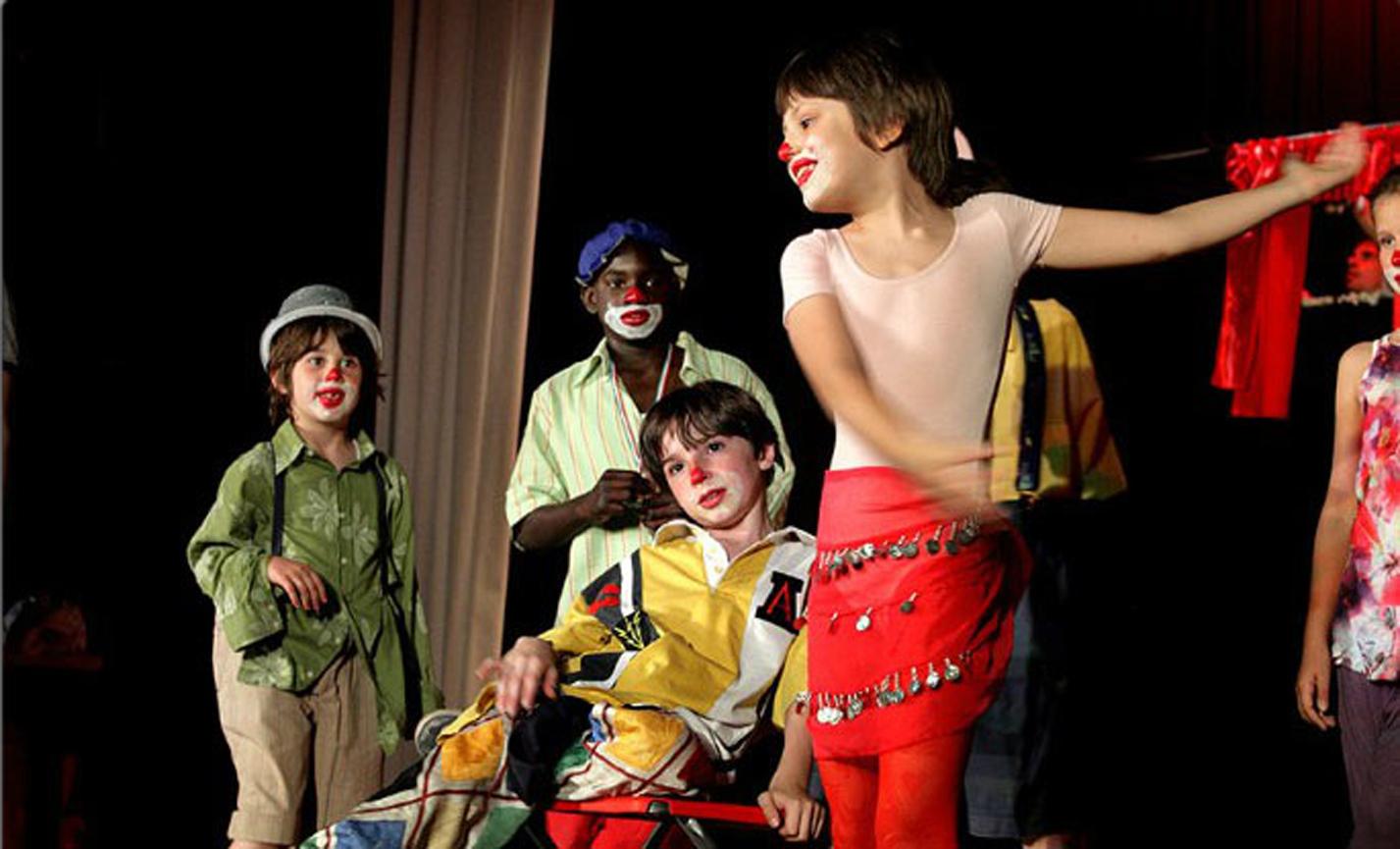 corso-di-teatro-bambini-2