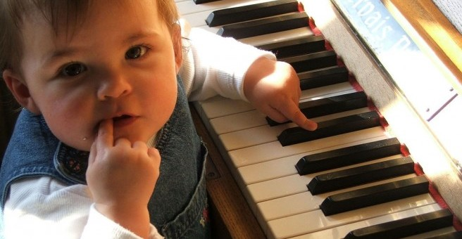 musica_bambini-656x521