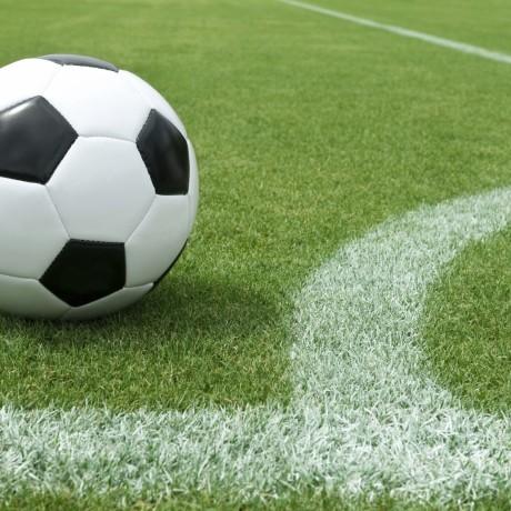 Calcio (Fortis Juventus/FCD Borgo San Lorenzo)