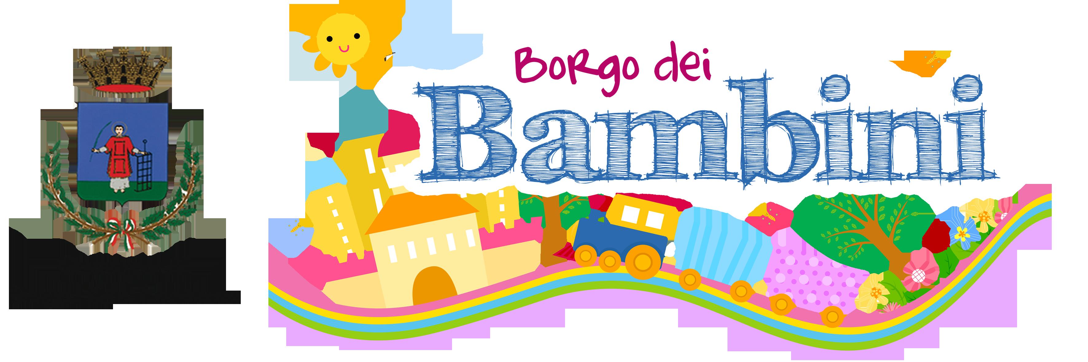 Borgo dei Bambini