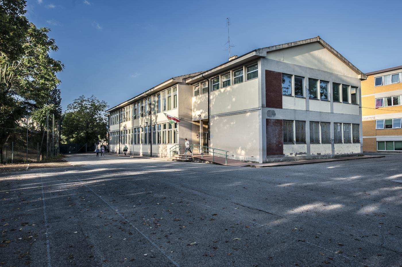 primaria-capoluogo-don-minzoni-2014