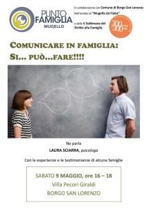 comunicare_in_famiglia