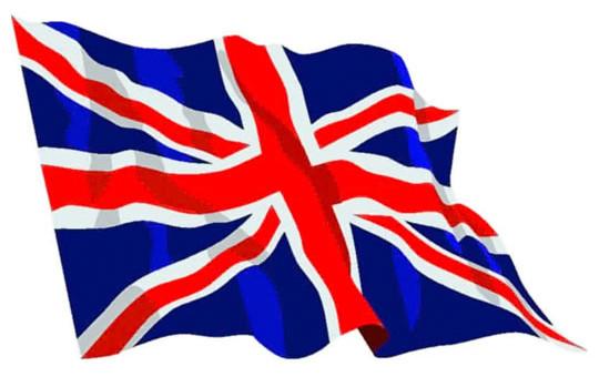 bandiera_england