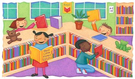 libri-per-bambini
