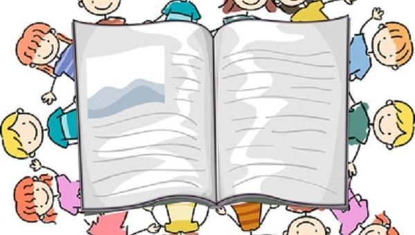 0-3440854-librini
